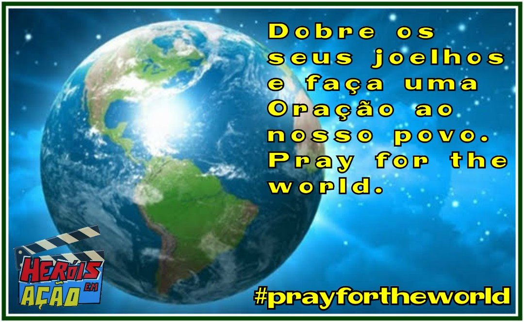 Pray-for-the-world-ong-herois-em-acao